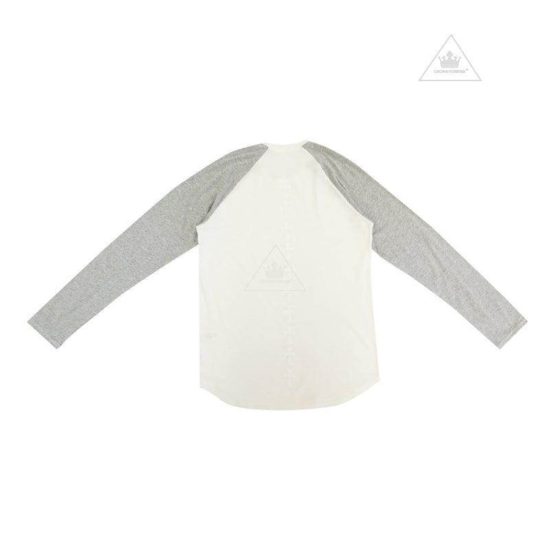 Chrome Hearts Cross Long Sleeve