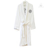 Chrome Hearts Bathrobe