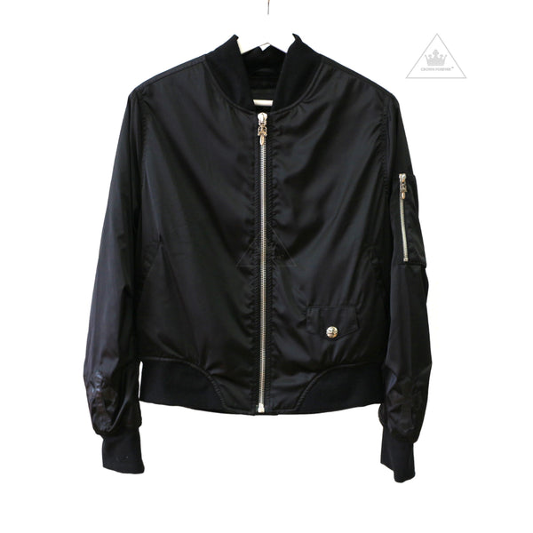 CH Limited Women's Jacket