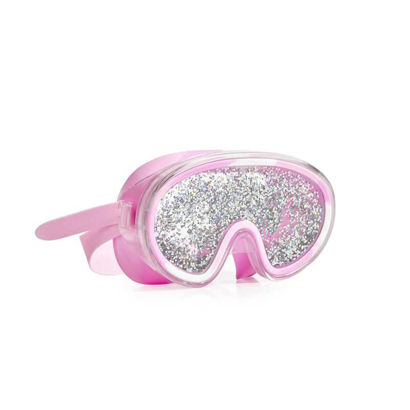 Bling2o Disco Fever Swim Mask