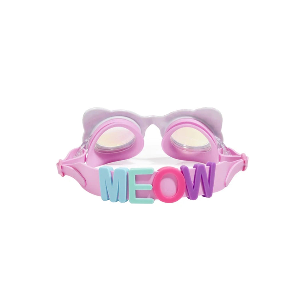 Bling2o Purr-fect Cat's Meow Purr-Fect Pink