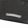 Chrome Hearts Viv / Black Medium WT Leather F