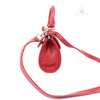 CH Doc Adams Heart Bag
