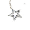 Cody Sanderson Arrow Star Necklace