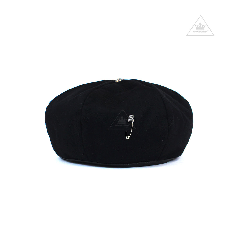 Chrome Hearts Women's Gina Baret Hat