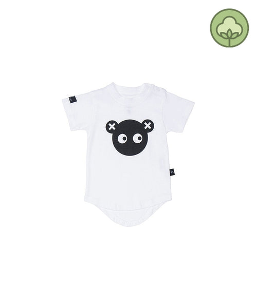 Huxbaby Googly Eye T-Shirt