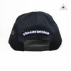 Chrome Hearts Dagger trucker cap