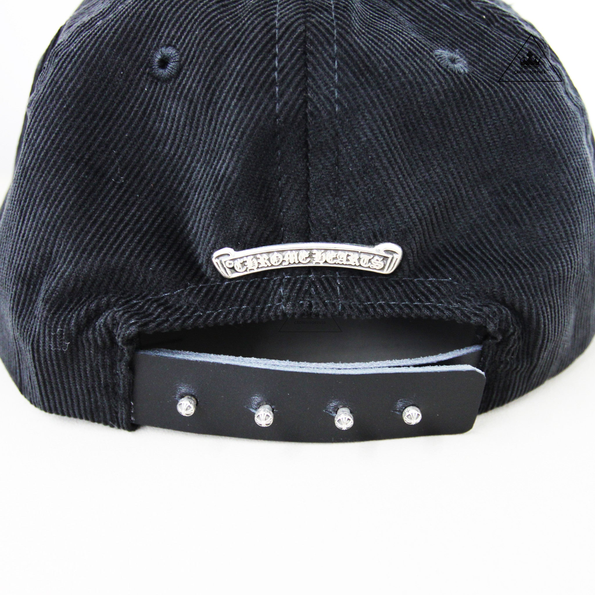 747835a1822 CHROME HEARTS HATS BEANIES – Page 5 – Crown Forever