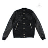 CH Letterman Men's Jacket