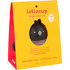 Lollaland Straw Sippy Cup Five colors