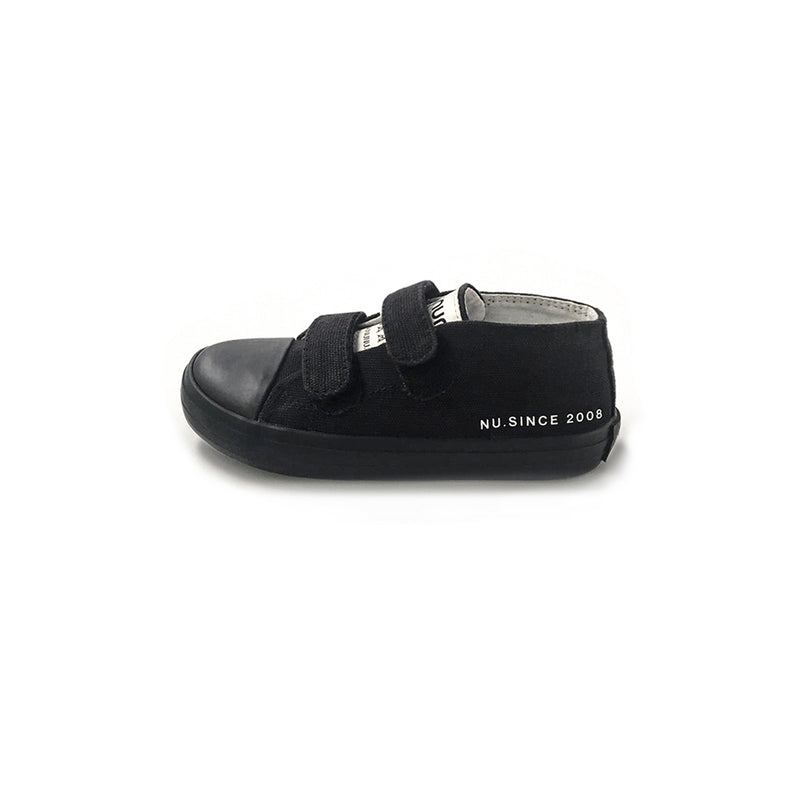 Nununu World Low Cut Sneakers