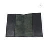 Chrome Hearts Passport Case