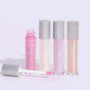 Petite N Pretty 10K Shine™ Lip Gloss Shell Shocked