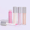 Petite N Pretty 10K Shine™ Lip Gloss Diamond Heist