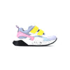 Stella McCartney Kids Multicolor Sneakers
