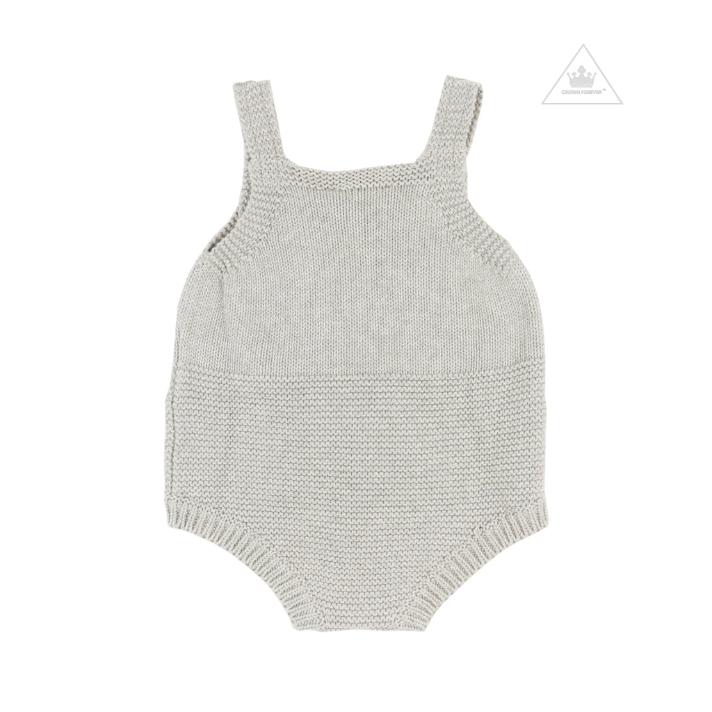 Stella McCartney Baby Hedgehog Cotton-Wool Body