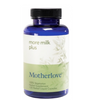 Motherlove Herbal Company more milk plus capsules