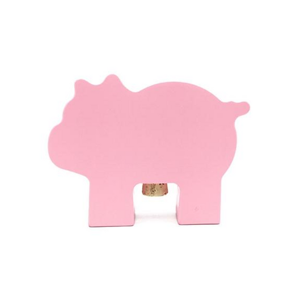 Manny & Simon PIG BANK