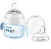Philips Avent Bottle to Cup Trainer Kit Two colors 4m+