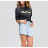 Wildfox Couture He!!o Sommers Sweater