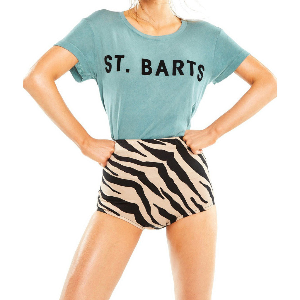 Wildfox Couture St. Barts No9 Tee