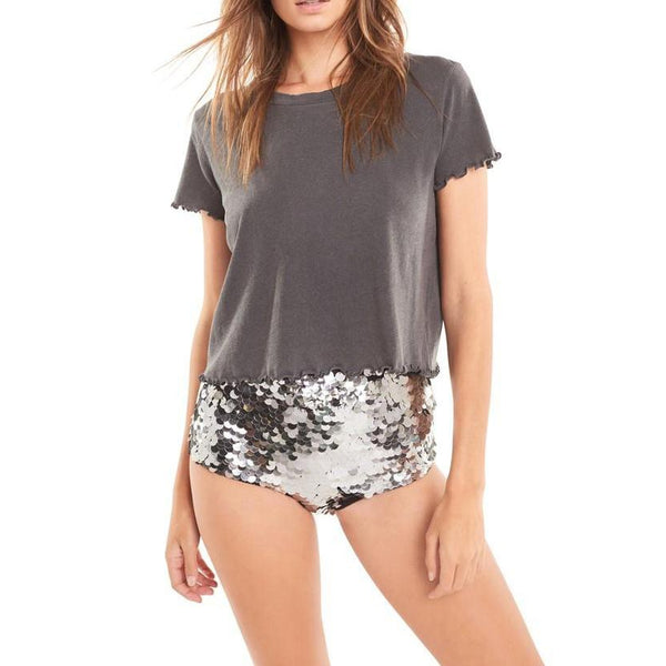 Wildfox Couture Sydney Tee