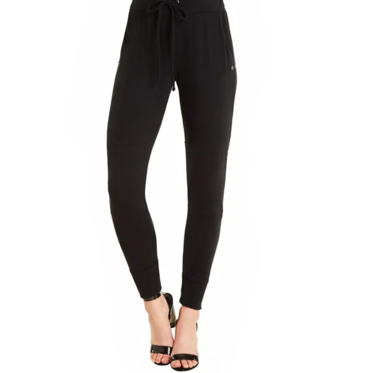 Wildfox Couture Walker Pants
