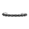 Chrome Hearts Bangle Cross Band