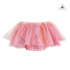 Oh Baby! Glinda Skirt - Blush