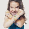 Tattly Kids Monster Set