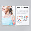 Tattly Kids Party Set