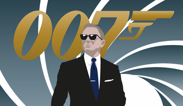 007 Poster Competition