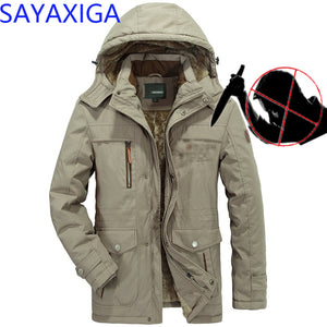Jackets Self Defense Tactical Jackets Anti Cut Anti-knife Cut Resistant Men Jacket Anti Stab Proof Clothing Security Soft Stab Clothing