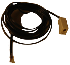 Extra length 10-ft cords for MB2