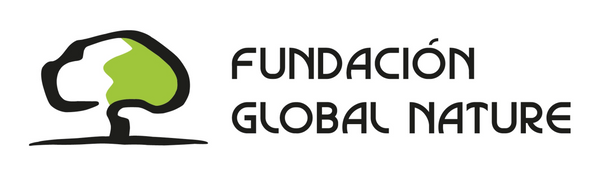 fundacion-global-nature-labeau-organic