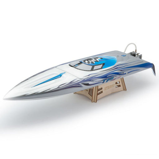 TFL 1111 Rocket RC Electric Boat with 2958 KV/2881 Motor 70A ESC (ARTR)