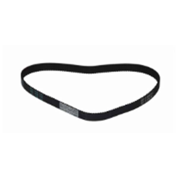 enginediy RC Engine Cam Belt Cam Belt / Start Belt for Toyan V4 Engine FS-V400A