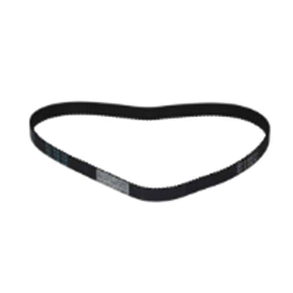 enginediy RC Engine Start Belt Cam Belt / Start Belt for Toyan V4 Engine FS-V400A