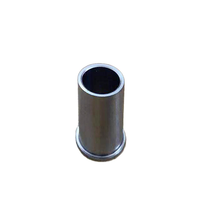 Cylinder Sleeve for M16 Single Cylinder 4-stroke Gasoline Engine Internal Combustion Engine