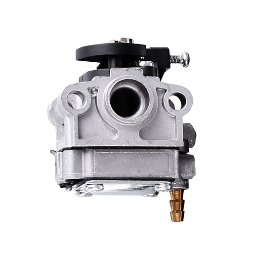 Carburetor for 32cc Inline Four Cylinder Water Cooled Gasoline Engine