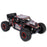 FS Racing 33675P 1/ 8 2.4G 4WD 95+KM/H Brushless RC Car Desert Buggy High Speed Off-road Vehicle