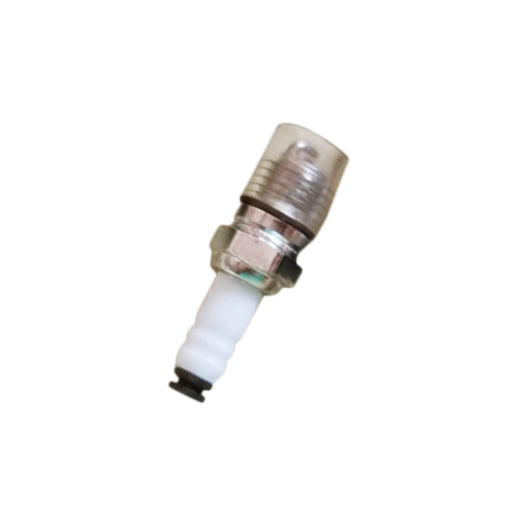 Spark Plug for Inline Four-cylinder Water-cooled Gasoline Engine (SKU: 33ED3030434, 333085161ED, 33ED3104107) - enginediy