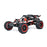 ROFUN Q-BAHA 1/5 2WD Gasoline Off-road Vehicle 2.4G RC High Speed Model Car with 29cc Gasoline Engine - RTR - enginediy