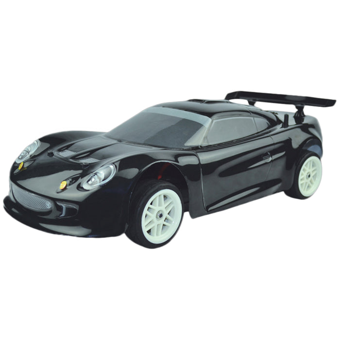 VRX RH1026 1/10 Scale 4WD Brushless RTR On-road High Speed 2.4GHz RC Car with 45A ESC, 3650 Motor - enginediy