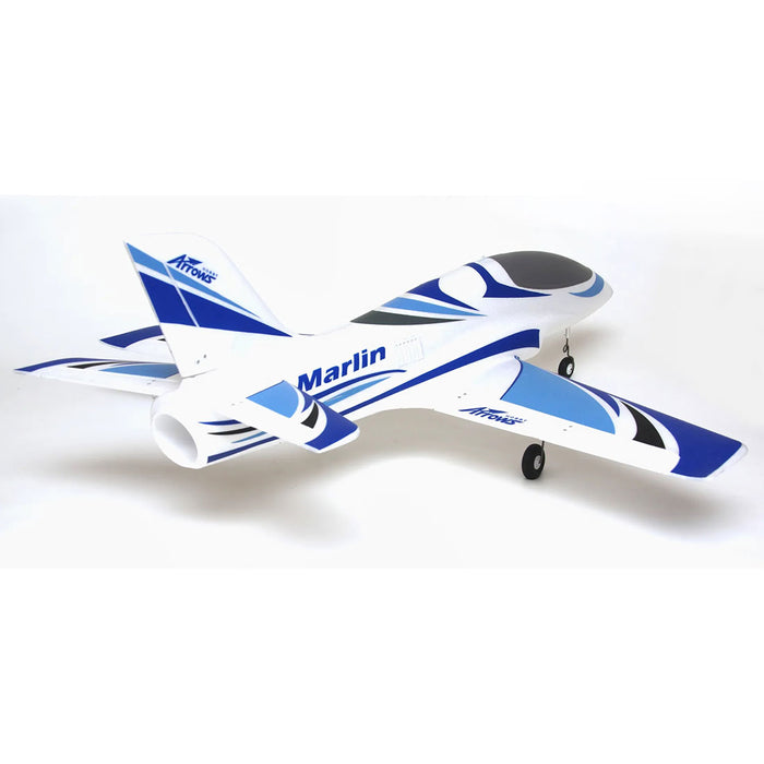 rc planes airplanes helicopter electric for beginners pnp