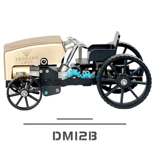 Newest Engine Models - Find Best Offer from Enginediy