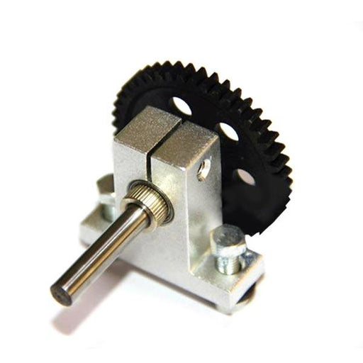 enginediy Nylon Gear Modify Set for Toyan Engine for RC Car Ship Boat