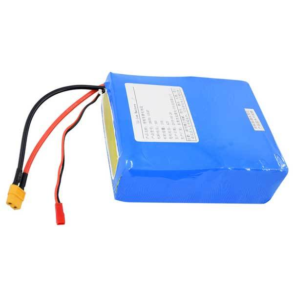 enginediy ELECTRIC SKATEBOARD Lithium Battery for Electric Skateboard SYL-08