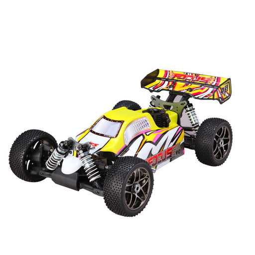 1/8 Off-Road RC Car High Speed Up to 70km/h  FS 31220 - enginediy