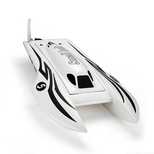 TFL 1113Z RC Electric Boat with 2040/2604KV Motor 30A ESC (ARTR)-Little Lightning Boat - enginediy